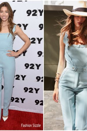 jessica-biel-in-elie-saab-the-sinner-new-york-screening