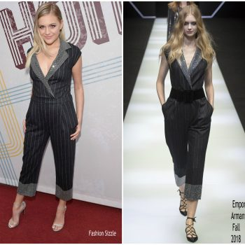 kelsea-ballerini-in-emporio-armani-12th-annual-acm-honors