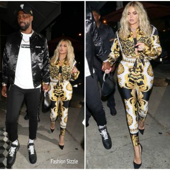 khloe-kardashian-in-versace-out-with-tristan-thompson-in-la