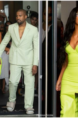 kim-kardashian-in-atsukov-kudov-2-chainz-wedding