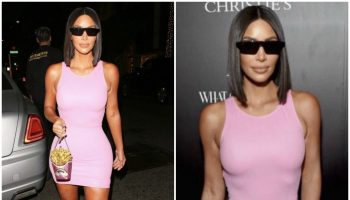 kim-kardashian-in-versace-christies-x-what-goes-around-comes-around-25th-anniversary-auction-preview