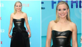 kristen-bell-in-august-getty-atelier-netflixs-like-father-la-premiere