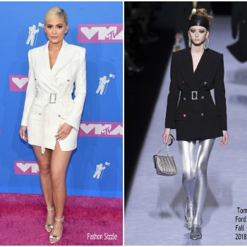 kylie-jenner-in-tom-ford-2018-mtva-vmas