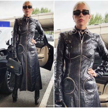 lady-gaga-in-alexander-wang-out-in-paris