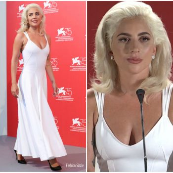 lady-gaga-in-azzedine-alaia-a-star-is-born-venice-film-festival-photocall
