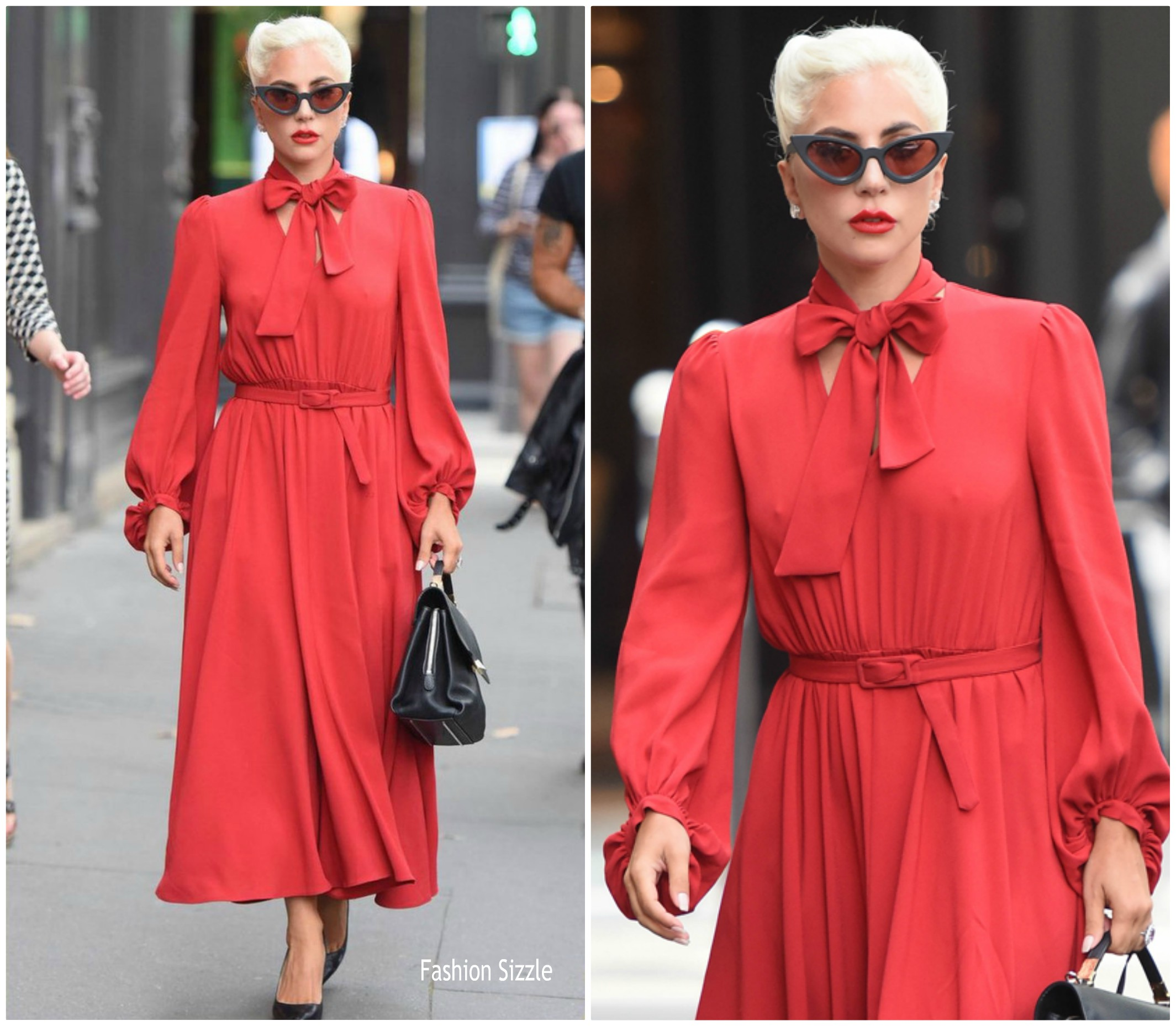 lady-gaga-in-co-out-in-paris