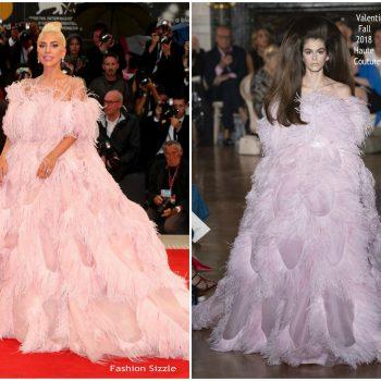 lady-gaga-in-valentino-haute-couture-a-star-is-born-venice-film-festival-premiere