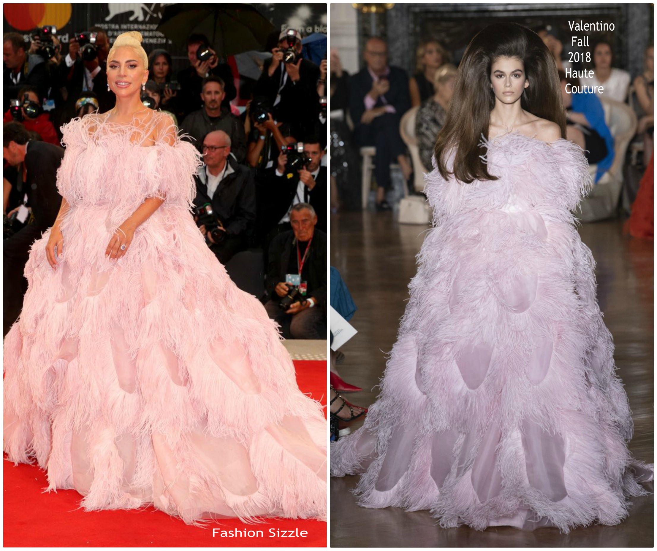 lady-gaga-in-valentino-haute-couture-a-star-is-born-venice-film-festival-premiere