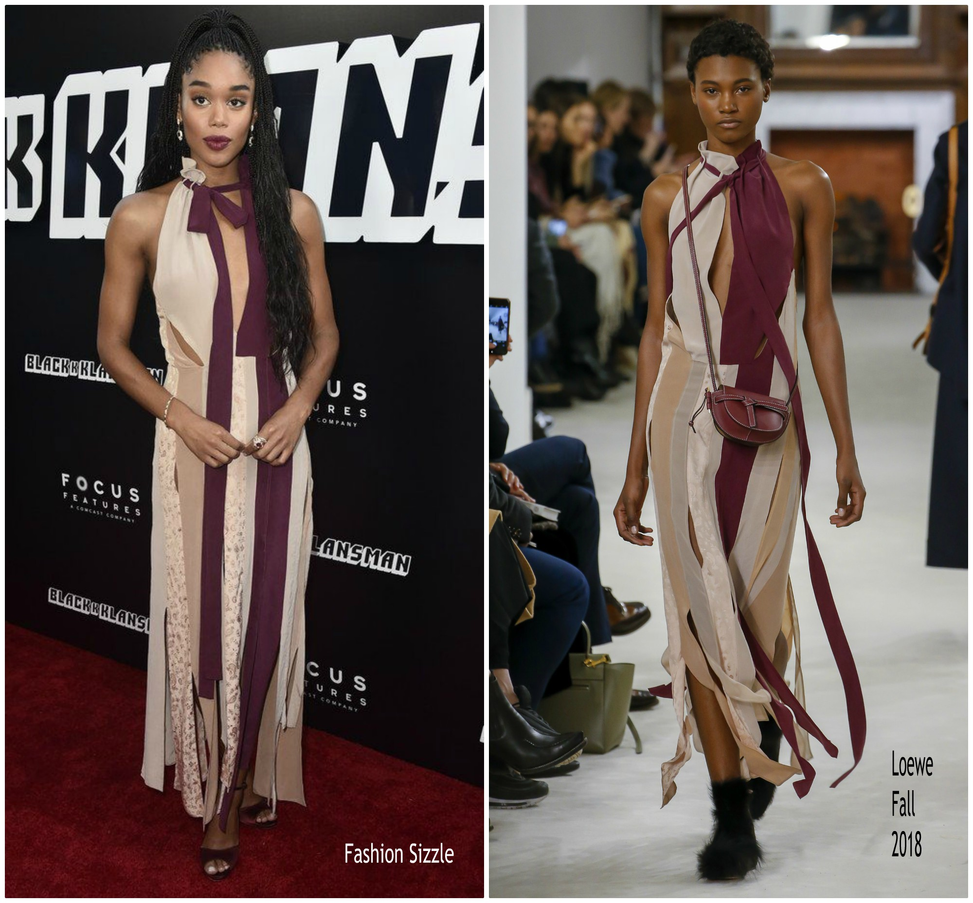 laura-harrier-in-loewe-blackkklansman-la-premiere