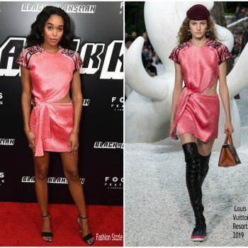 laura-harrier-in-louis-vuitton-blackkklansman-new-york-premiere