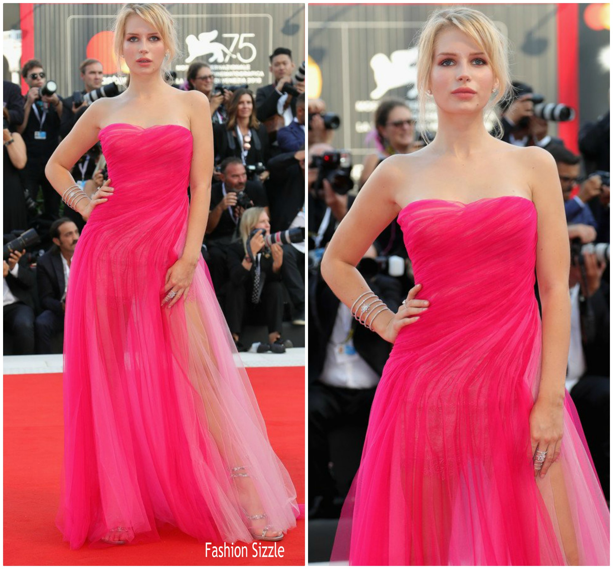 lottie-moss-in-ermano-scervino-first-man-venice-film-festival-premiere-opening-ceremony