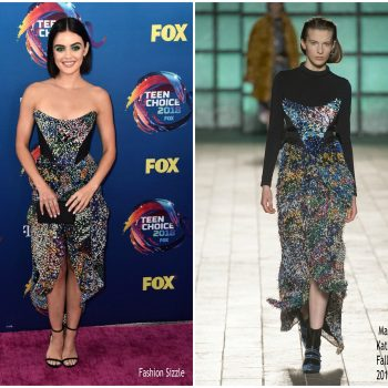 lucy-hale-in-mary-katrantzou-2018-teen-choice-awards