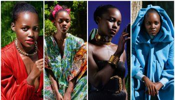 lupita-nyongo-covers-porter-magazine-fall-2018-lensed-by-mario-sorrenti