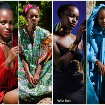 lupita-nyongo-covers-porter-magazine-fall-2018-lensed-by-mario-sorrenti