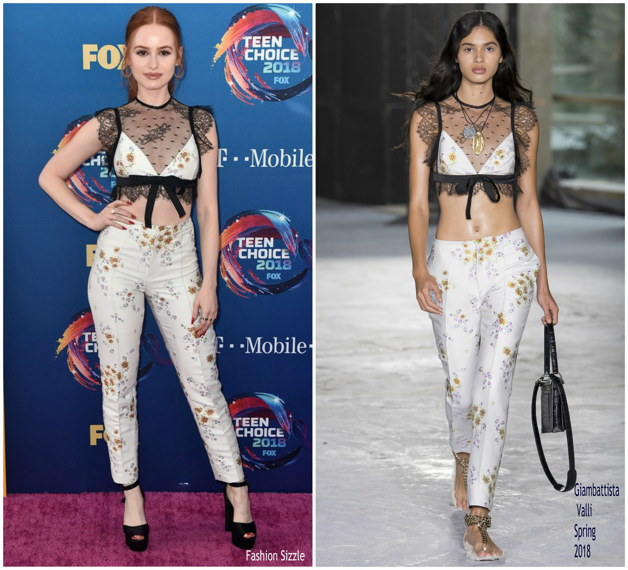 madelaine-petsch-in-giambattista-valli-2018-teen-choice-awards