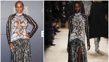 mary-j-blige-in-roberto-cavalli-2018-black-girls-rock
