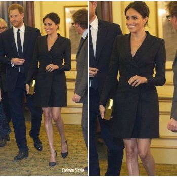 meghan-duchess-of-sussex-in-judith-charles-hamilton-gala-performance