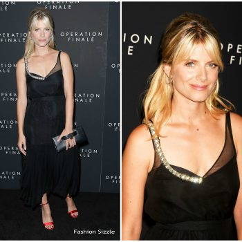 melanie-laurent-in-rochas-operation-finale-new-york-premiere