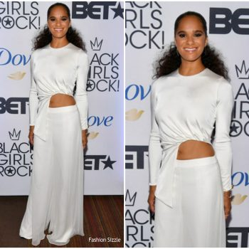 misty-copeland-in-cushnie-et-ochs-2018-black-girls-rock