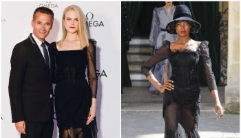 nicole-kidman-in-ulyana-sergeenko-couture–omega-her-time-exhibition