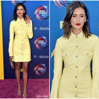 nina-dobrev-in-calvin-klein-205w39nyc-2018-teen-choice-awards