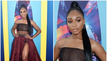 normani-kordei-in-tommy-hilfiger-2018-teen-choice-awards
