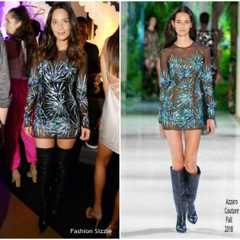 olivia-munn-in-azzaro-couture-jennifer-lopezs-mtv-vma-video-vanguard-award-afterparty