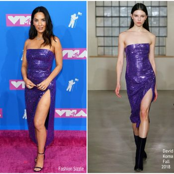 olivia-munn-in-david-koma-2018-mtv-vmas