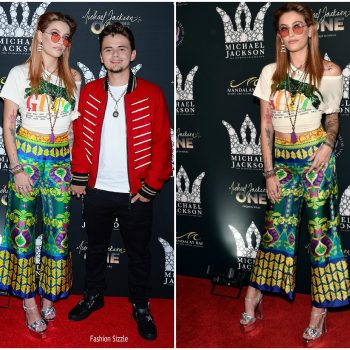 paris-jackson-in-gucci-michael-jackson-60th-birthday-celebration