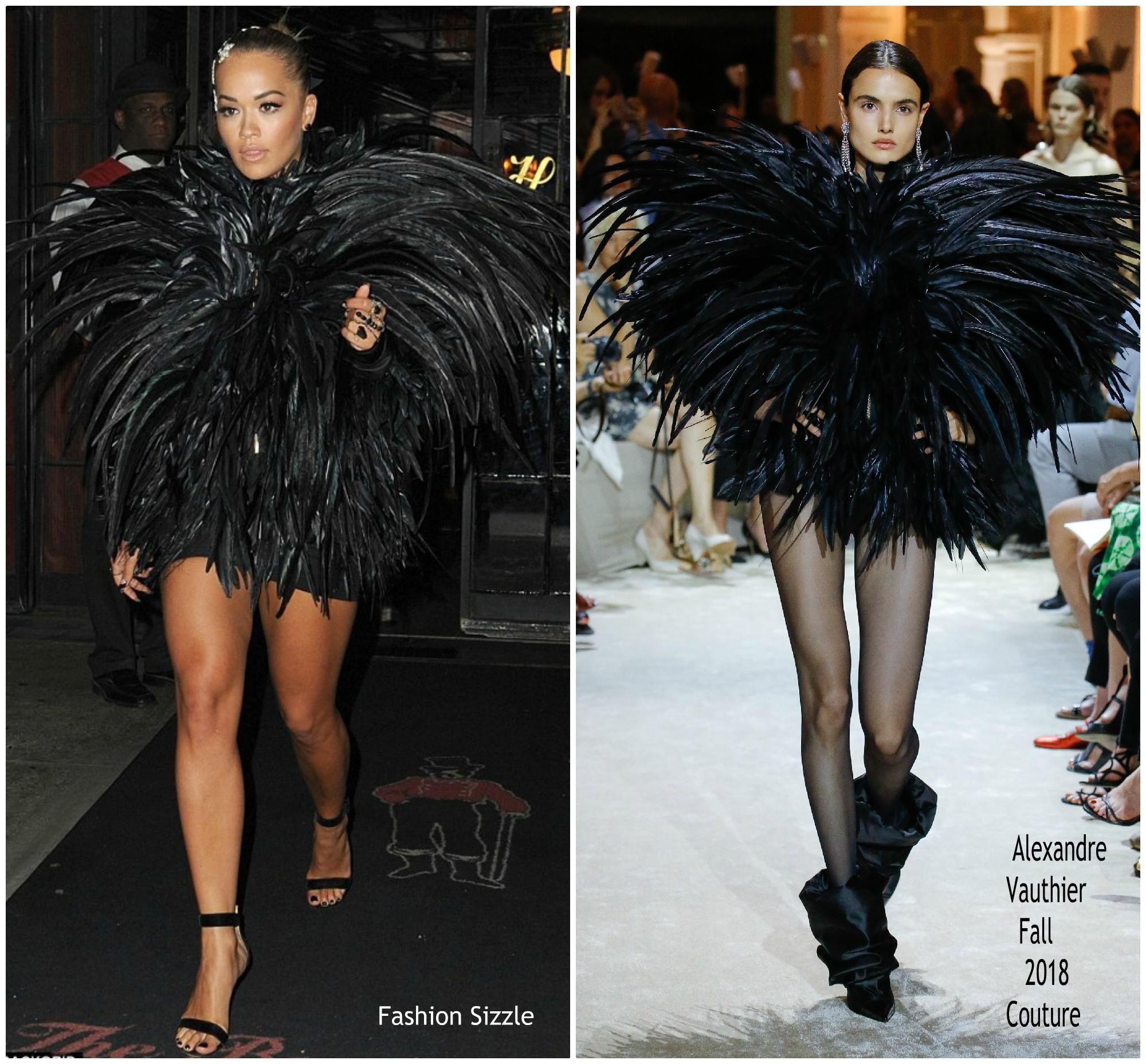 rita-ora-in-alexandre-vauthier-haute-couture-jennifer-lopezs-mtv-vmas-vanguard-award-celebration-afterparty