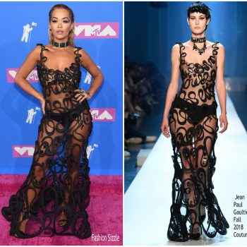 rita-ora-in-jean-paul-gaultier-2018-mtv-vmas