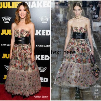 rose-byrne-in-christian-dior-juliet-naked-new-york-premiere