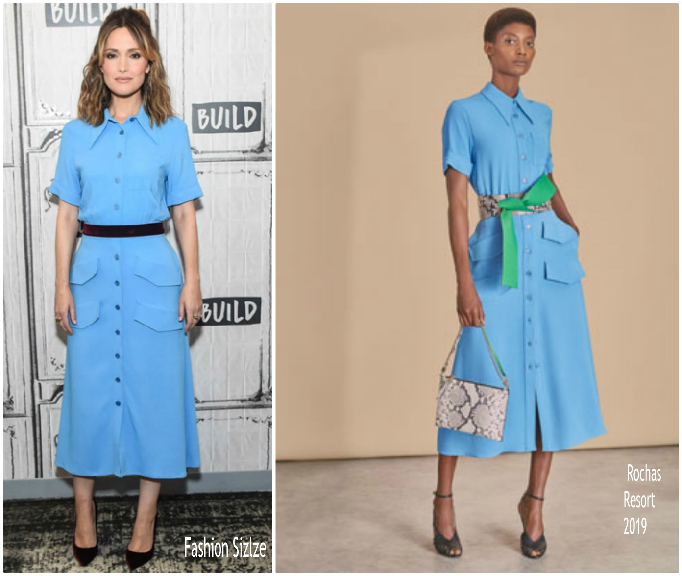 rose-byrne-in-rochas-build-series
