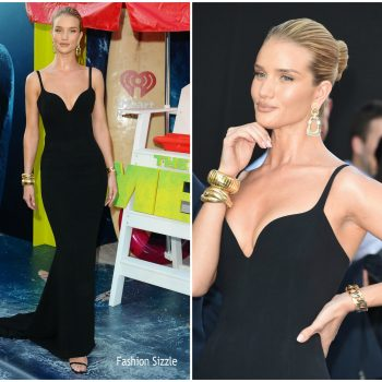 rosie-huntington-whiteley-in-stella-mccartney-the-meg-la-premiere