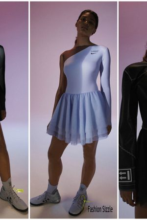 serena-williams-debuts-queen-collection-during-us-opens-5oth-edition-tournament