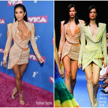 shay-mitchell-in-nicolas-jebran-2018-mtv-vmas