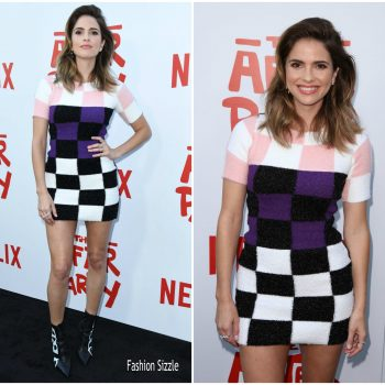 shelley-hennig-in-versace-netflis-the-after-party-specal-screening