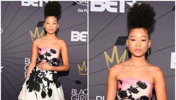 storm-reid-in-monique-lhuillier-2018-black-girls-rock-awards