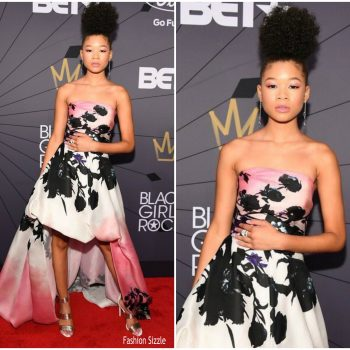 storm-reid-in-monique-lhuillier-2018-black-girls-rock-awards