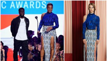 tiffany-haddish-in-rami-kadi-hosting-2018-mtv-video-music-awards