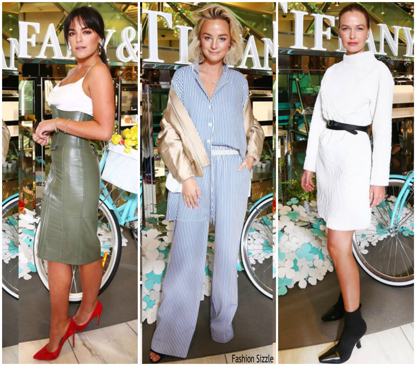 tiffany-in-co-paper-flowers-melbourne-launch