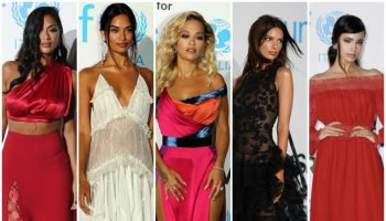 unicef-summer-gala-redcarpet