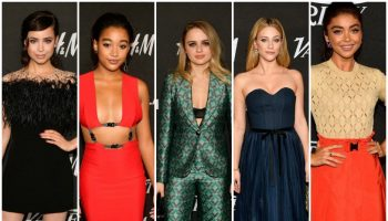 varietys-annual-power-of-young-hollywood-2018–redcarpet