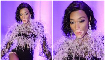 winnie-harlow-in-roberto-cavalli-jennifer-lopezs-mtv-vma-video-vanguard-award-afterparty