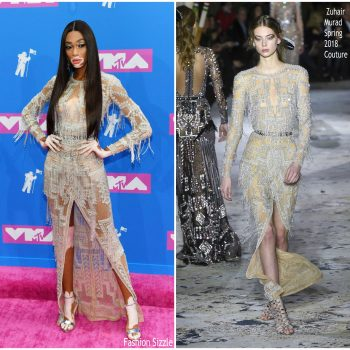 winnie-harlow-in-zuhair-murad-2018-mtv-video-music-awards