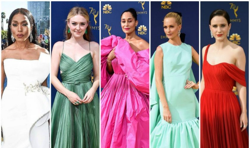 2018-emmy-awards-bestdressed