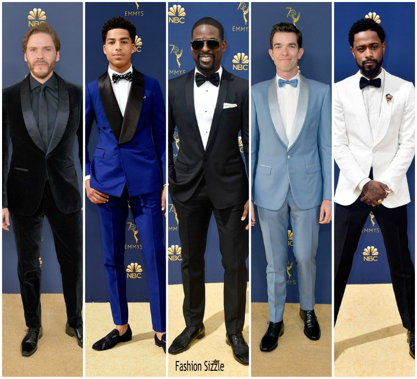 2018-emmy-awards-menswear