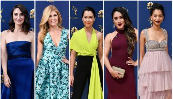 2018-emmy-awards-redcarpet-roundup