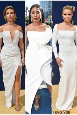 2018-emmy-awards-redcarpet-trends
