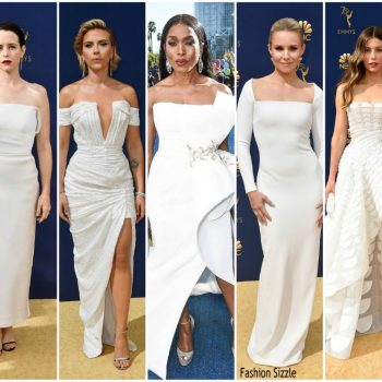 2018-emmy-awards-redcarpet-trends
